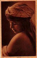 Afrique Du Nord     69    Ayada - Cartes Postales