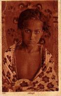 Afrique Du Nord     102    Hamed - Cartes Postales