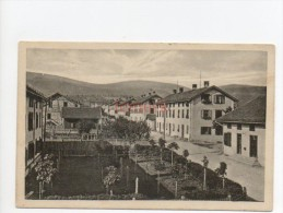 Drvar Otto Steinbeis  Koloniestrasse - Bosnia Erzegovina