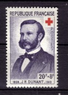 N* 1188 NEUF** - France