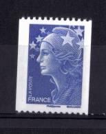 ROULETTE N* 4241 NEUF** (n* Noir Au Verso) - Roulettes