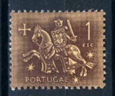 1953 - PORTOGALLO - PORTUGAL - Michel Nr.. 797 - NH - (X20082015...) - 1910 - ... Repubblica