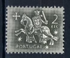 1953 - PORTOGALLO - PORTUGAL - Michel Nr.. 800 - NH - (X20082015...) - 1910 - ... Repubblica