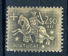 1953 - PORTOGALLO - PORTUGAL - Michel Nr.. 802 - NH - (X20082015...) - 1910 - ... Repubblica