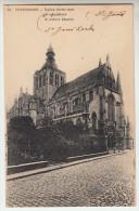 Poperinge, Poperinghe, St Jans Kerk, Eglise Saint Jean (pk22439) - Poperinge