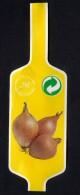 # CIPOLLA SCALOGNO TATA Italy Tag Balise Etiqueta Anhänger Cartellino Oignon Zwiebel OnionLegume Gemuse Vegetables - Fruits & Vegetables