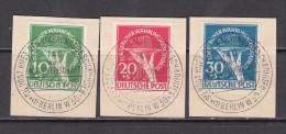 1949   MICHEL  N�   68 / 70
