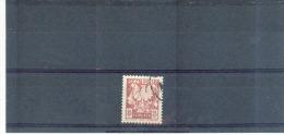 POLEN , Poland , 1950 , Oo , Used , Gestempelt , Mi.Nr. Portomarke 118 - Portomarken