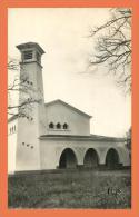 A532 / 683 40 - MONT DE MARSAN Chapelle Layne - Mont De Marsan