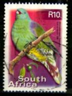 RSA Scott N° .1197.oblitérés - Oblitérés