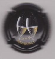 Capsule Champagne ROUTE DU CHAMPAGNE 2012 ( 64d ; Meurville ) - {S35-15}. - Unclassified