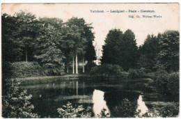 Turnhout Landgoed Paaie, Casteleyn (pk21260) - Turnhout