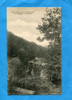Saint Leonard+la Campagne-le Martinet -années 1900-10-édition Chillou - Saint Leonard De Noblat