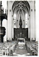 Ranst Kerk église Binnenzicht Intérieur - Ranst