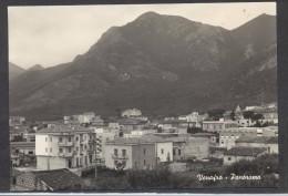7198-VENAFRO(CAMPOBASSO)-FG - Campobasso