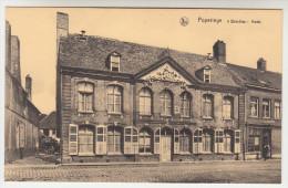 Poperinge, Skindles Hotel (pk22478)