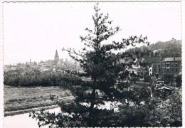 GERAARDSBERGEN . Belgique .un Coin Du Village .1970. - Belgien