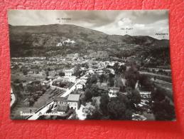 Travesio Borgo Villa 1959 Pordenone - Italia