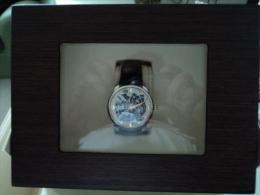 """OROLOGIO LACERBA 1913 """"ACCIAIO VALLECCHI"""" - TIRATURA LIMITATA E NUMERATA: N°.054/319 - - Horloge: Luxe"""