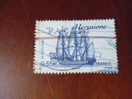 FRANCE TIMBRE OBLITERATION CHOISIE   YVERT N° 4253 - France