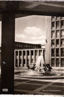 5000 KÖLN, Gerling-Konzern, , 1960 - Koeln