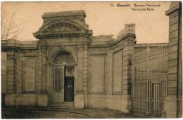 Hasselt, Nationale Bank (pk21313) - Hasselt