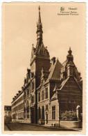Hasselt, Provinciaal Bestuur (pk21317) - Hasselt