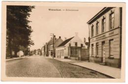 Waarschoot, Schoolstraat (pk21337) - Waarschoot