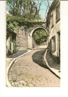 CASSEL - L'ancienne Porte Du Château - Cassel