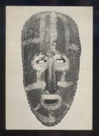Tribu Atye *Sculpture Africaine* Ed. Fernand Hazan Nº 900. Nueva. - Costa De Marfil