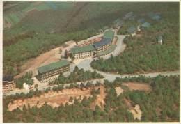 """CPM - BOHAN-SUR-SEMOIS - Centre De Vacances """"Les Dolimarts"""" - Vue Aérienne - Zonder Classificatie"""