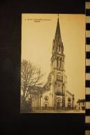 CPA, 44,  SAINT JOACHIM - L´ EGLISE , 2 - Saint-Joachim