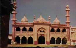 PAKISTAN   KARACHI :  ARAMBAGH   MOSQUE       (NUOVA) - Pakistan