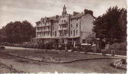 Carnac-plage - Le Grand Hôtel -  (a2550) - Carnac