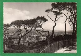 - MARSEILLE 13  - Vue Panoramique CPSM Dentellée GRD FORMAT Année 1965 N°765  Edit. RYNER - Marseilles