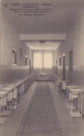 Hannut - Collège Sainte-Croix - Pensionnat - Hannut