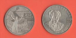 50 Tenge Kazakistan 2004 E 2006 - Kazakistan