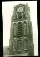 ROTTERDAM * St. LAURENSTOREN Voor De VERWOESTING  * ANSICHTKAART * POSTCARD * CPA  (3655h) - Rotterdam