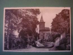 PLAINEVAUX ( NEUPRE ) Eglise - Neupre