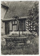 76 - Foucart      Manoir De Caumare          Le Puits - Andere Gemeenten