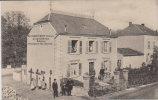 Altwies     Maison Schweitzer Fr�res   Mondorf les Bains