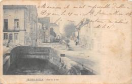 ¤¤  -   IS-sur-TILLE    -   Rue De L'Ile      -  ¤¤ - Is Sur Tille