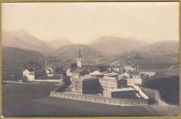 LEPOGLAVA - Old Prison  ( Croatia  ) * Gefängnis Carcere Prisión Prisão - Prison
