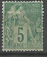 ALPHEE DUBOIS  N� 49 OBL