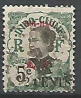 HOI-HAO  N� 69 OBL