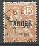 MAROC N� 87 OBL