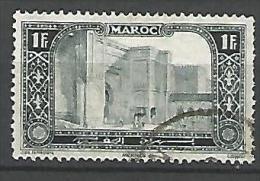 MAROC N� 76 OBL