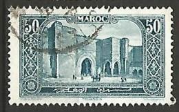 MAROC N� 112 OBL