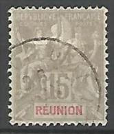 REUNION  N�  48  OBL