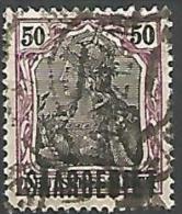 SARRE N�  43 OBL